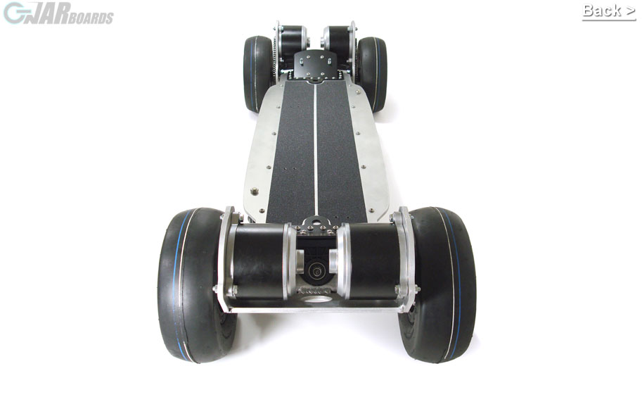 electric_skateboards_gnarboards_road_warrior_02_large
