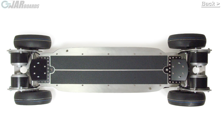 electric_skateboards_gnarboards_road_warrior_08_large